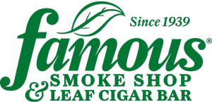 famous_leaf_LOGO_green