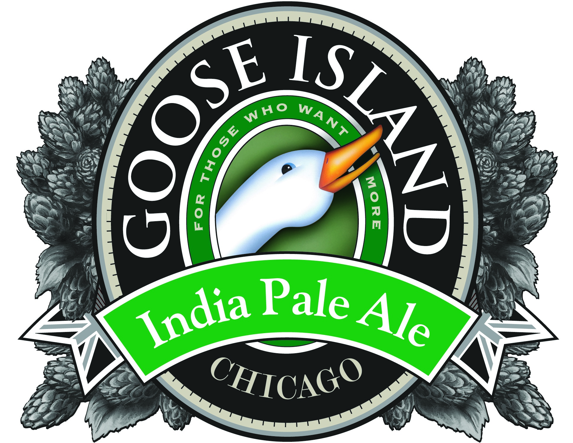Is Goose Island A Craft Beer