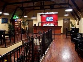 lounge_bar_view__800x600_