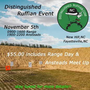 nc-chapter-dr-nov-event-2