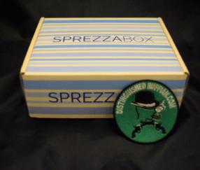 sprezza1