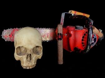 Traficante Cigars Suicide King