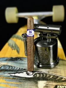 Nicholas J Cigars