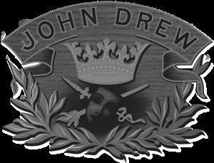 Jon Drew Brands