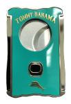 Ventura Cigar Tommy Bahama
