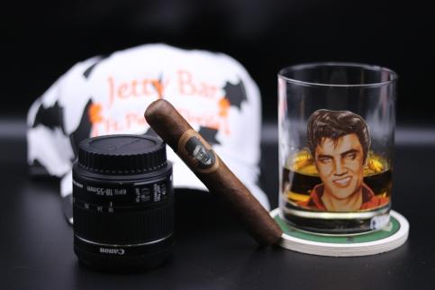 Blind Mans Bluff Caldwell Cigars